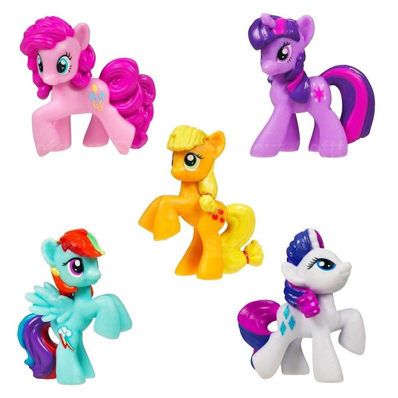 Смотреть картинки про игрушки про пони