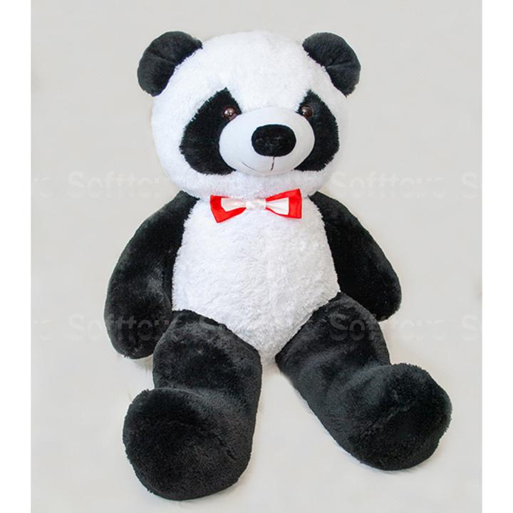Мистер панда 135 см