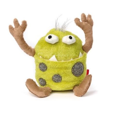 Мягкая игрушка (Sweety-Monster) Глубеш