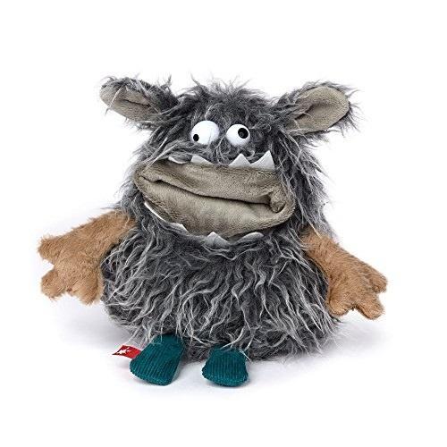 Мягкая игрушка (Sweety-Monster) Мампфи