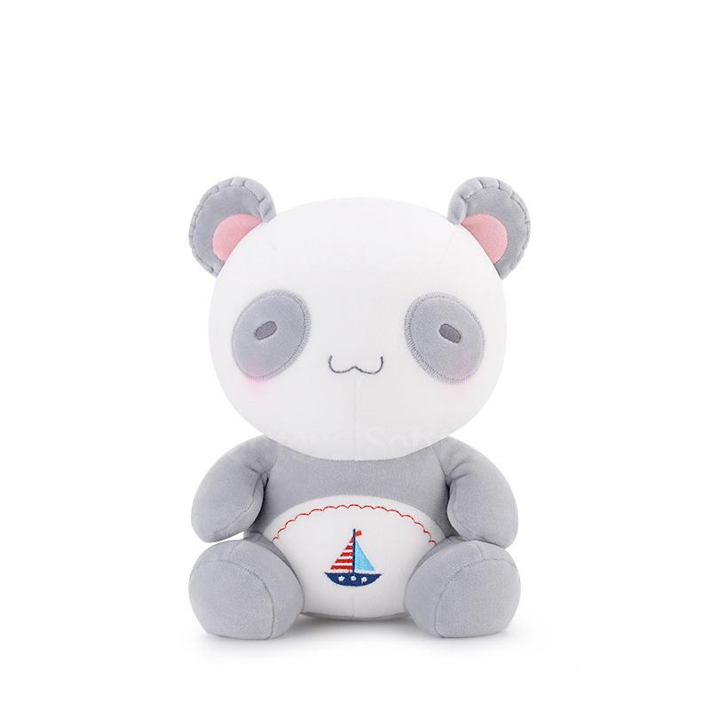 Мягкая игрушка Kawaii Коала