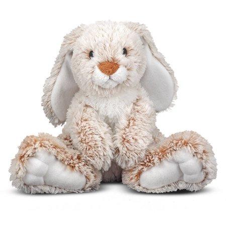 Мягкая игрушка Кролик Барроу