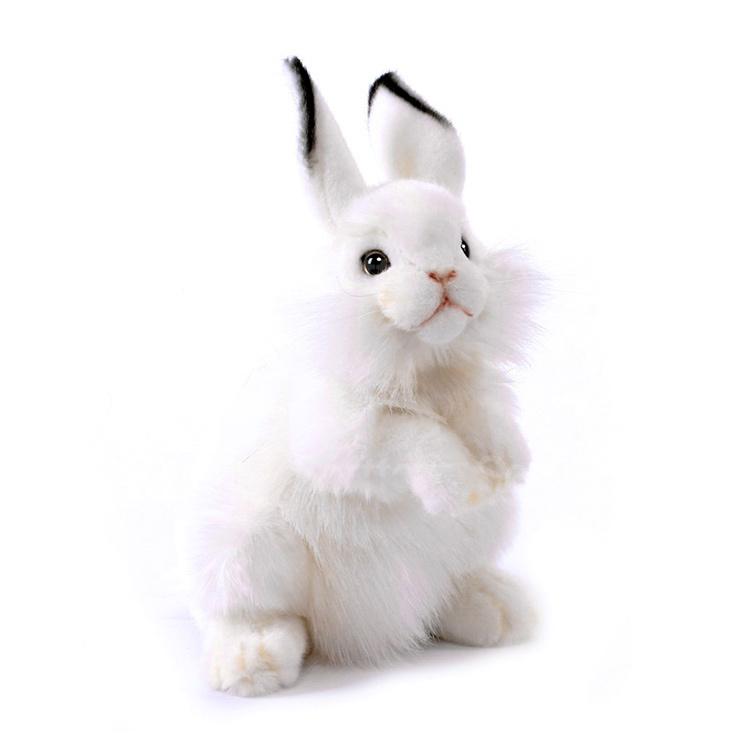 Игрушки кролики