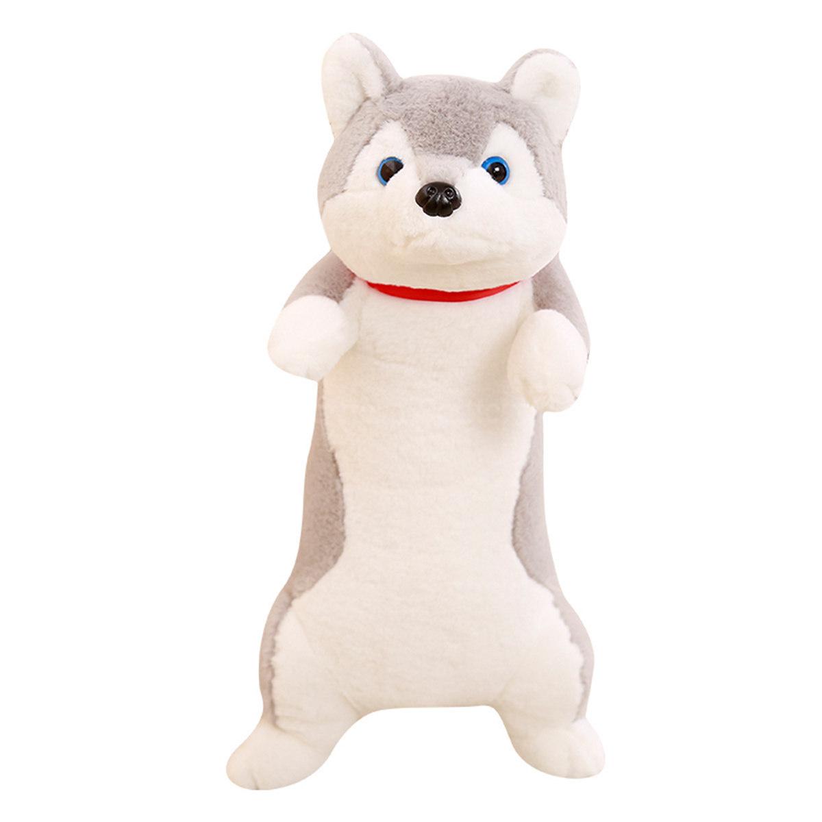 Мягкая игрушка Любимчик Хаски