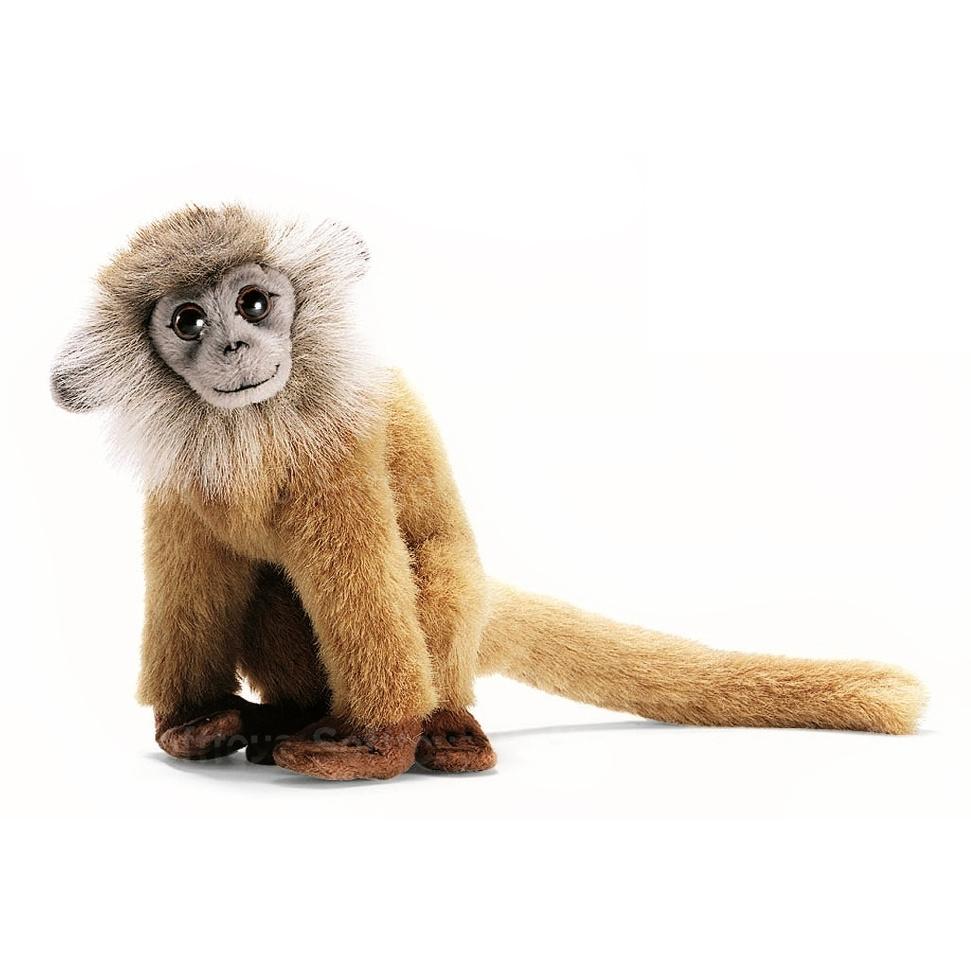 обезьяна купить игрушка