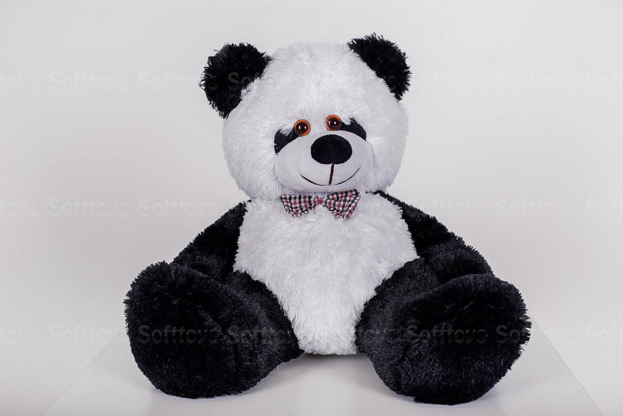 Мягкая игрушка Панда 65 см