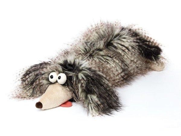 Мягкая игрушка BeastsTown Собака Герцогиня Гемпширская
