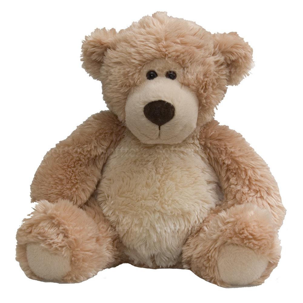 Мягкая игрушка медведь (люблю обниматься) 30 см