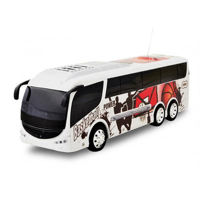 Автобус на радиоуправлении Na-Na 30 см