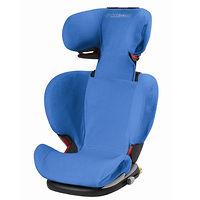 Чехол для автокресла Maxi-Cosi RodiFix  Blue (голубой)