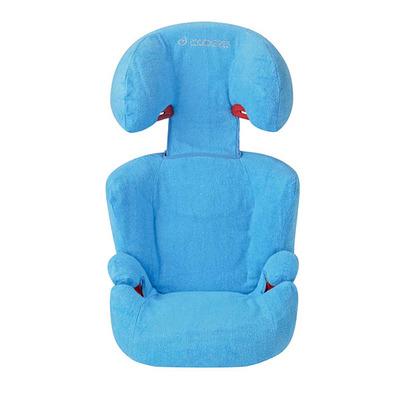 Чехол для автокресла Maxi-Cosi Rxr Aqua (голубой)