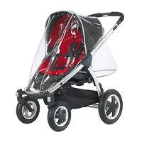 Чехол от дождя для коляски Maxi-Cosi Mura'10