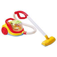 Детская игрушка Пылесос Playgo