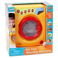 Детская игрушка Стиральная машина