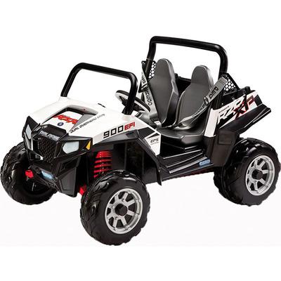 Детский электромобиль Peg Perego Polaris Ranger RZR 900