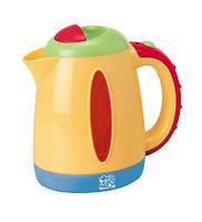 Детский игровой чайник Playgo