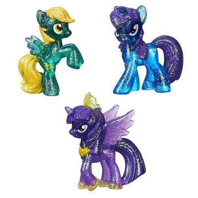 Фигурка Пони в закрытой упаковке My Little Pony