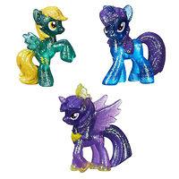 My Little Pony Фигурка в закрытой упаковке