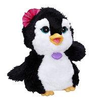 FurReal игрушка Забавный пингвинчик