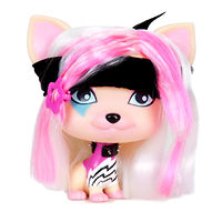 Игровой набор Домашний любимец Gwen VIP Pets