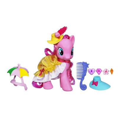Игровой набор Hasbro Пони-модница (в ассортименте)