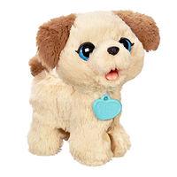Веселый щенок Pax FurReal
