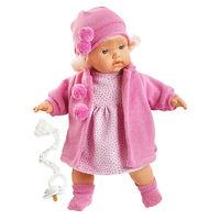 Кукла Хайди виниловая 33 см