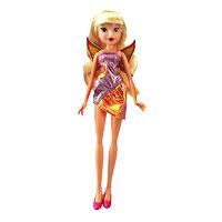 Кукла Винкс Клуб моды и магии Стелла