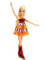 Кукла Winx Друзья навсегда Стелла