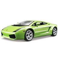 Lamborghini Murcielago модель машины 1:24