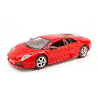 Lamborghini Murcielago (1:24) масштабная модель