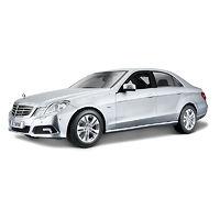 Mercedes-Benz E - Class модель 1:18