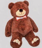 Мистер Медведь 110 см бурый