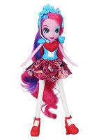 My Little Pony Пинки Пай Кукла-пони с аксессуарами