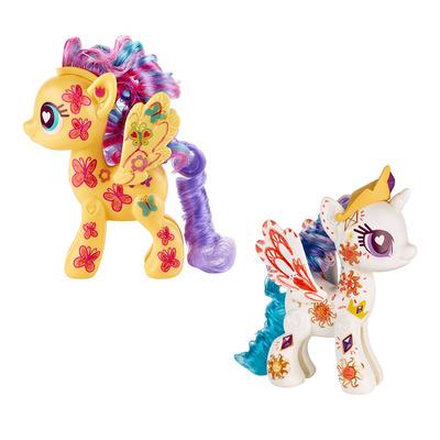 My Little Pony POP Фигурка Пони 13 см (2 вида)