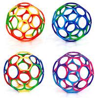 Мячик OBall 10см