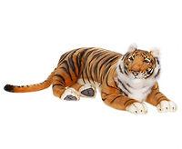 Мягкая игрушка Бенгальский Тигр 100 см