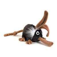 Мягкая игрушка Долгоносик 26 см