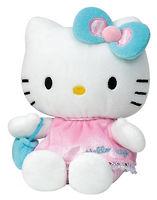 Мягкая игрушка Hello Kitty 15 см в дисплее