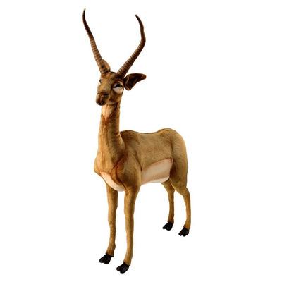 Мягкая игрушка Импала 136 см