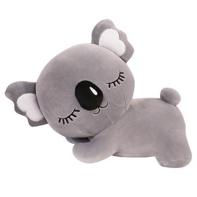 Мягкая игрушка Коала Grey 60см