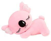 Мягкая игрушка Коала Pink 35см