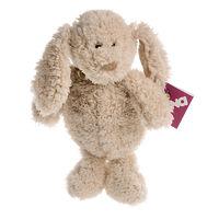 Мягкая игрушка Кролик 25 см