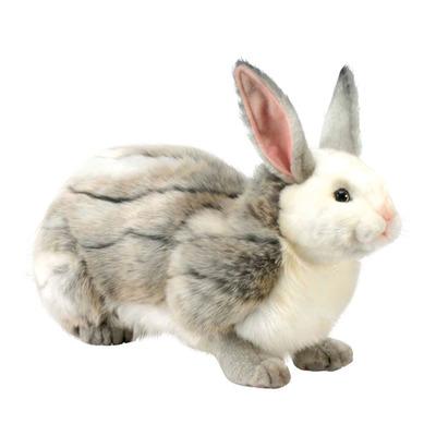 Мягкая игрушка Кролик 45 см