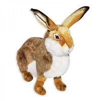 Мягкая игрушка Кролик 54 см