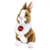Мягкая игрушка Кролик Теобальдо 32см