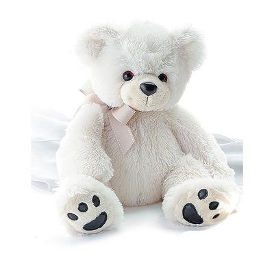 Мягкая игрушка Медведь 50 см