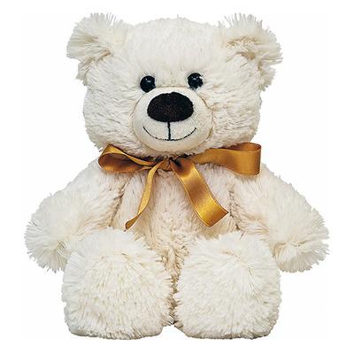 Мягкая игрушка Медведь Мика 23 см