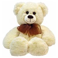 Мягкая игрушка Медведь Мика 37 см