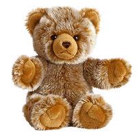 Медведь Обними меня 41 см